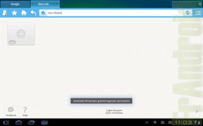 screen-20110605-1103