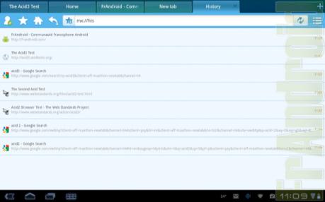 screen-20110605-1109