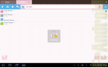 screen-20110605-1125-1