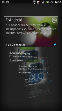 screenshot_2012-02-20_1452