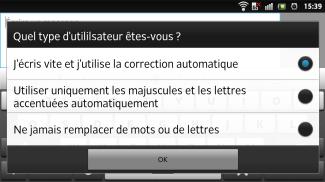 screenshot_2012-02-20_1539