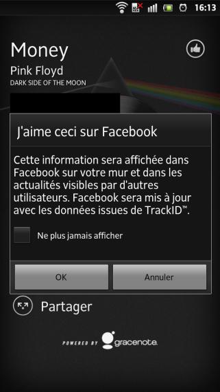 screenshot_2012-02-20_1613