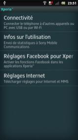 screenshot_2012-05-20_2351