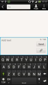 screenshot_2012-09-08_17-17-48