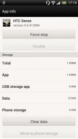 screenshot_2012-09-08_17-19-34