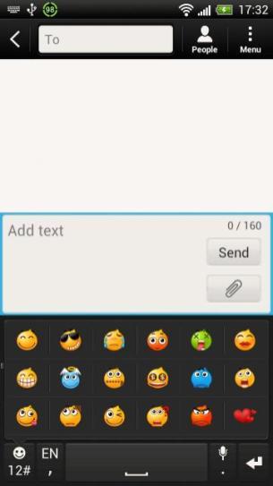 screenshot_2012-09-08_17-32-22