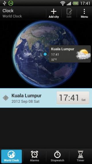 screenshot_2012-09-08_17-41-41