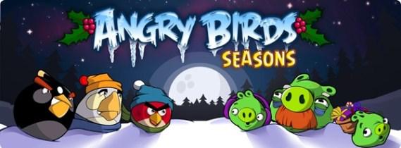 seasons_header