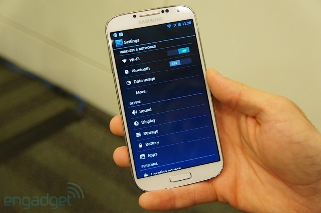 stock-android-samsung-galaxy-s4-google-edition-image-4