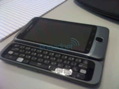 t-mobile-g2-01