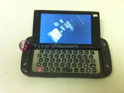 t-mobile-sidekick-4g-samsung-prototype-1-android