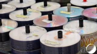 tech-cd
