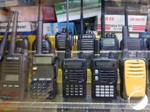 tech-talkie-walkie