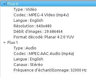 test-ecran-wiko-cink-video