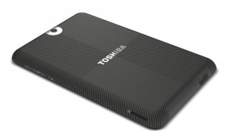 toshiba_10-1-inch_android_tablet_1