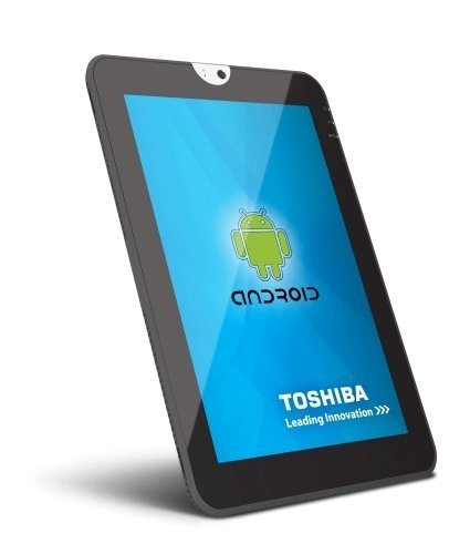 toshiba_10-1-inch_android_tablet_12