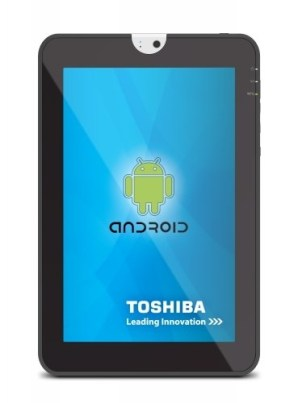 toshiba_10-1-inch_android_tablet_13