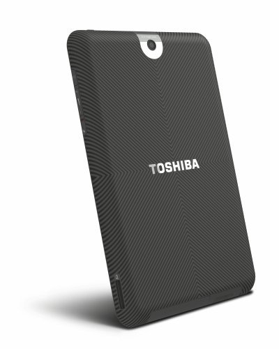 toshiba_10-1-inch_android_tablet_4