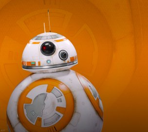 wallpaper_vzw_lead_droid_113015
