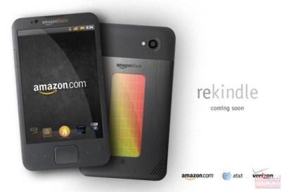 wm_AmazonBlaze_ad1