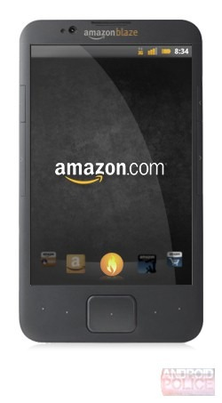 wm_AmazonBlaze_front1