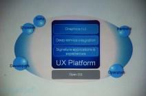 xperia-x10-2009-11-02-18