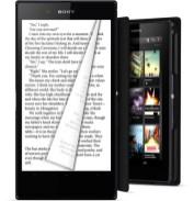 xperia-z-ultra-features-display-readermode-431x444-749758e151573a1ec90a2fbeb7c99a66