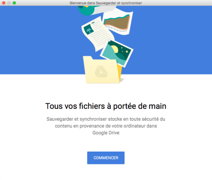 google-drive-backup-and-sync-1