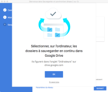 google-drive-backup-and-sync-3