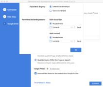 google-drive-backup-and-sync-5