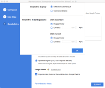 google-drive-backup-and-sync-5