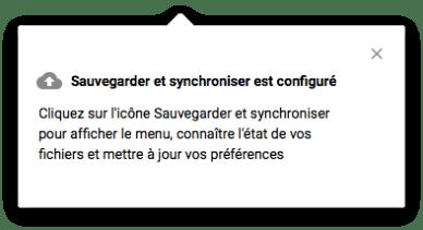 google-drive-backup-and-sync-8