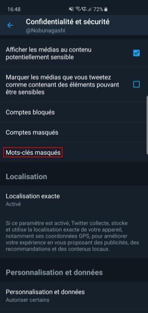 twitter-mot-cle-masque- (2)