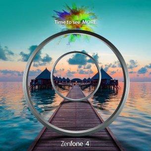 zenfone4-asus3