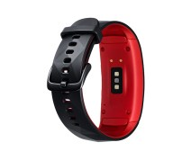 08-gear-fit2-pro_red_back