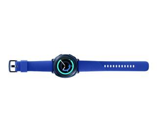 12-gear-sport_blue_sky