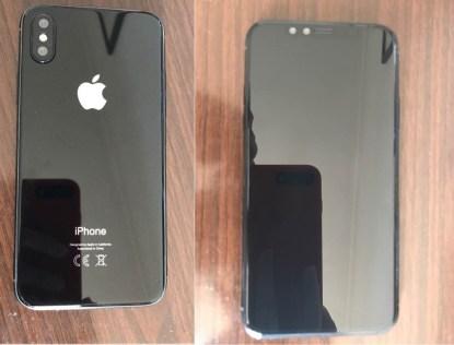 apple-iphone-8-photo