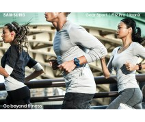 combo_lifestyle_group_running_2p_rgb