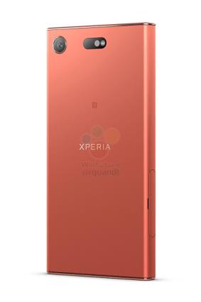 sony-xperia-xz1-compact-1503588782-0-10
