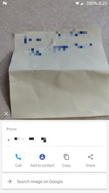 google-lens-test-4