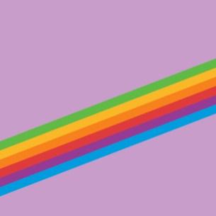 heritage_stripe_purple