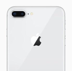 iphone8_advanced_12mp_back_camera