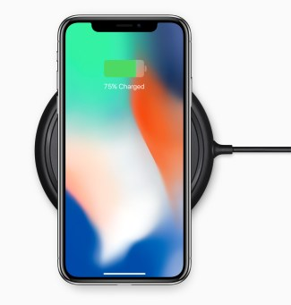 iphonex-charging-dock-front