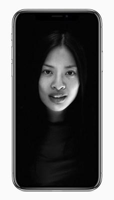 iphonex_camera_front_lighting_five