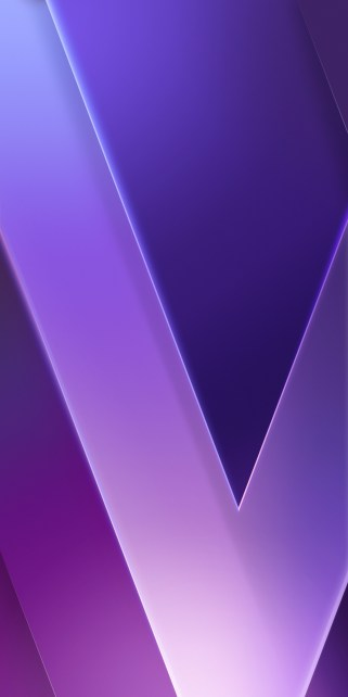 lg-v30-wallpapers-28