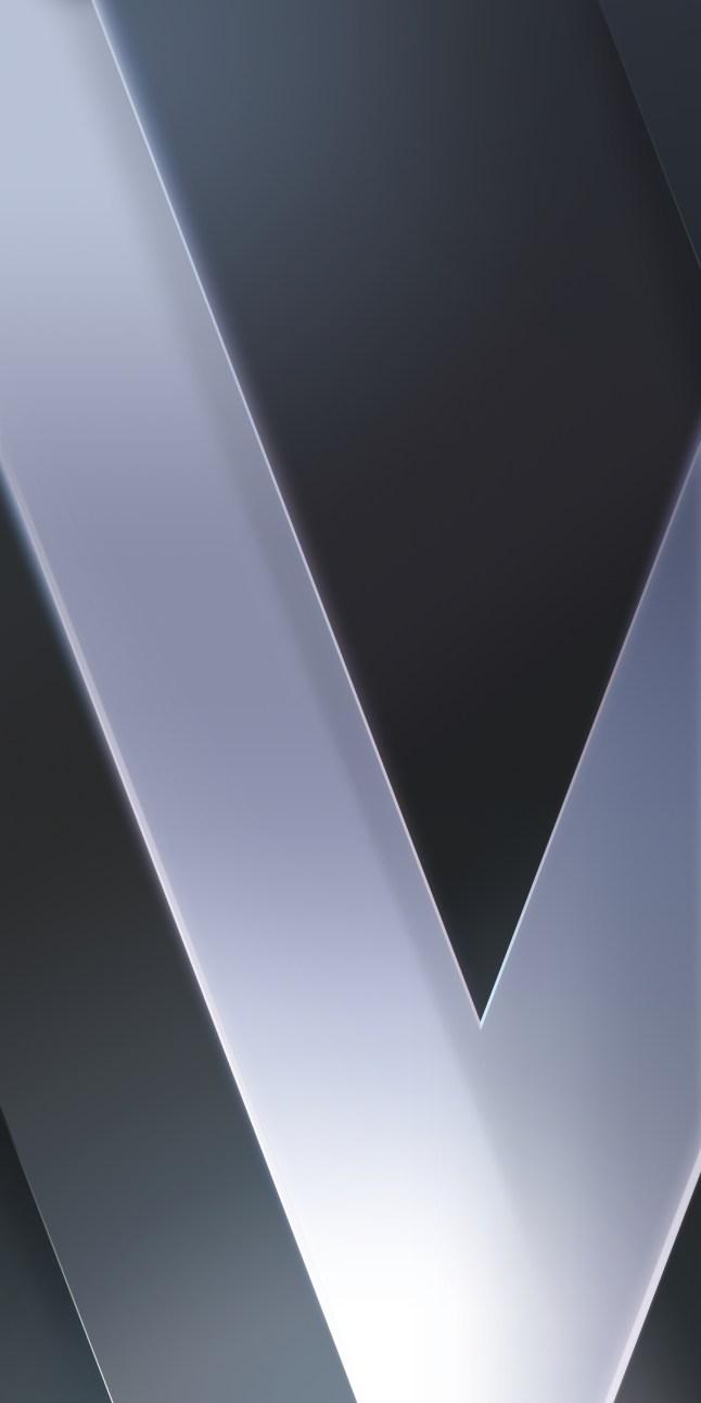 lg-v30-wallpapers-29