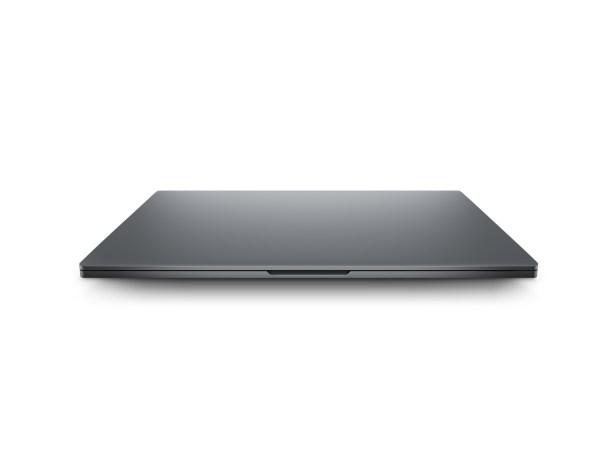 mi-notebook-pro_04