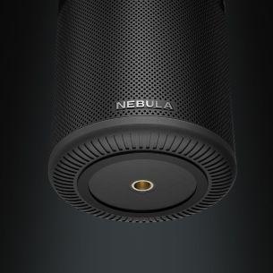 nebula_capsule_03