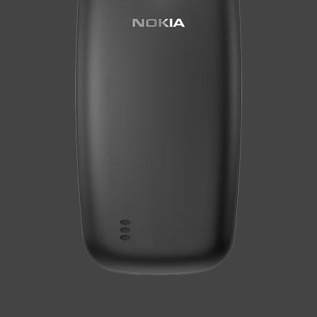 nokia_3310_3g-design_block-charcoal