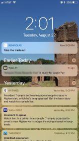 notification-1-1-980x1742